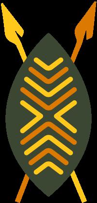 JULUKA Fitness shield