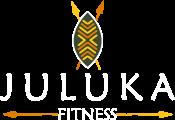 Juluka Fitness
