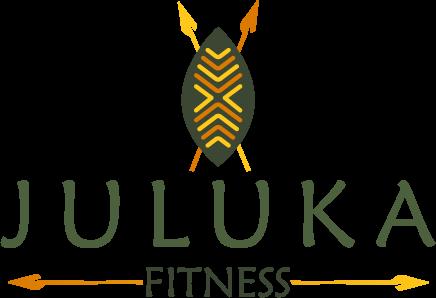 JULUKA Fitness logo